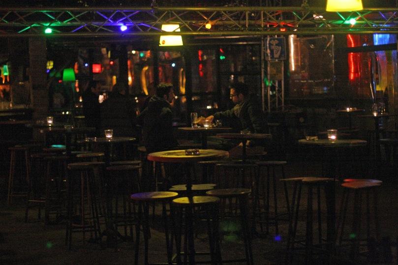ruin-pub1
