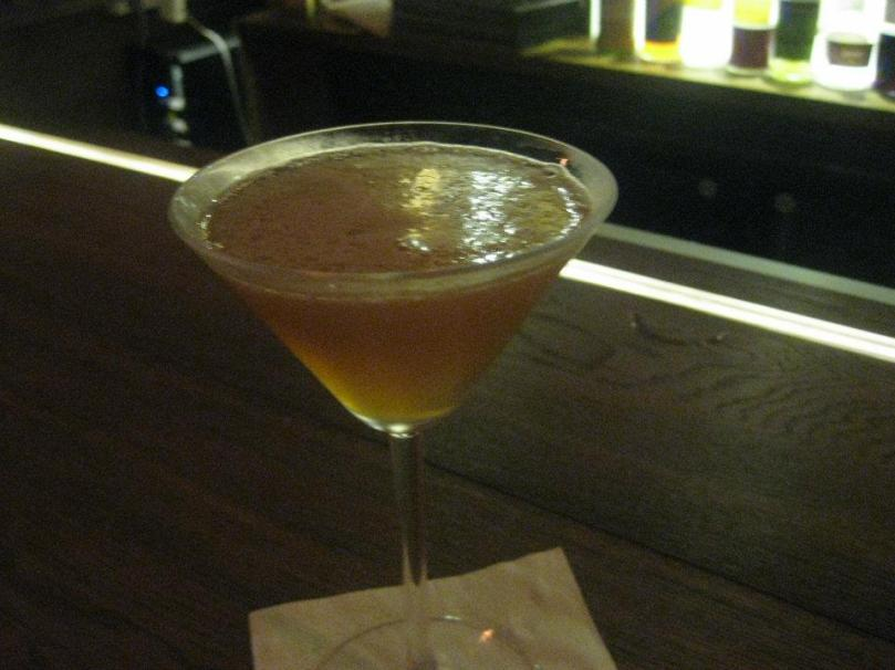 duck-fat-martini