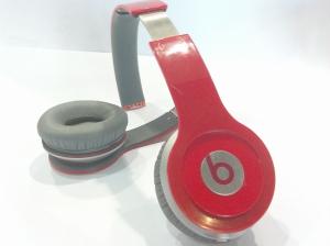 beats-solo-2