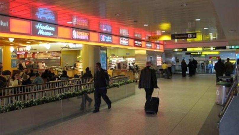 laguardia_airport