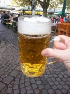 munich-beer