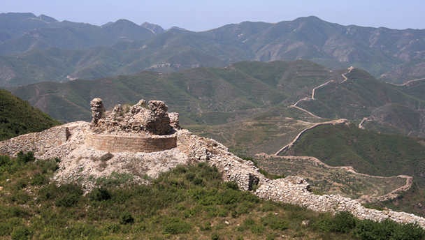 Yanqing-Great-Wall-round-tower_608x344