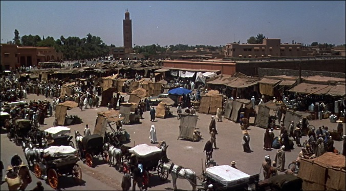 marrakesh-2