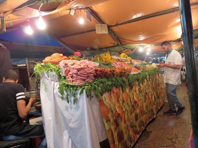 food-stalls1