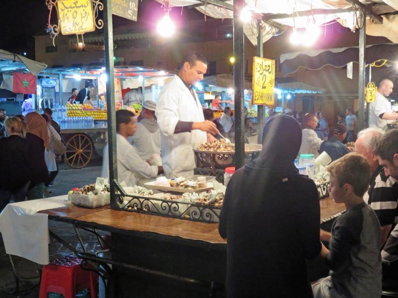 food-stalls4