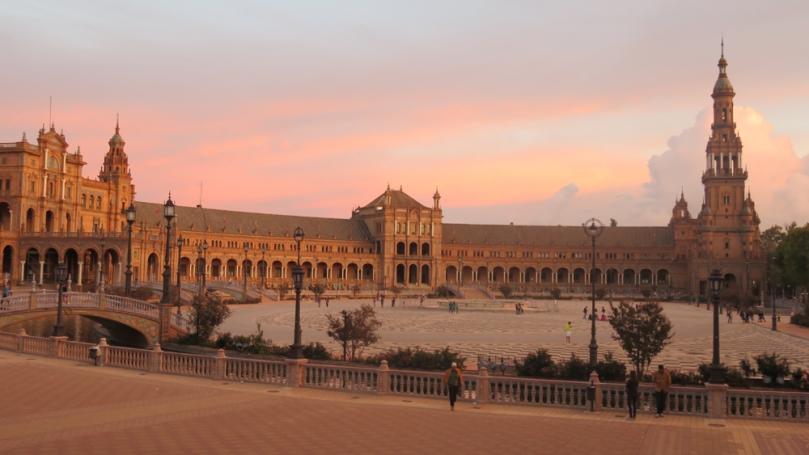 Plaza-de-espana2