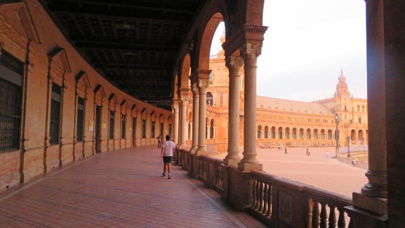 Plaza-de-espana3