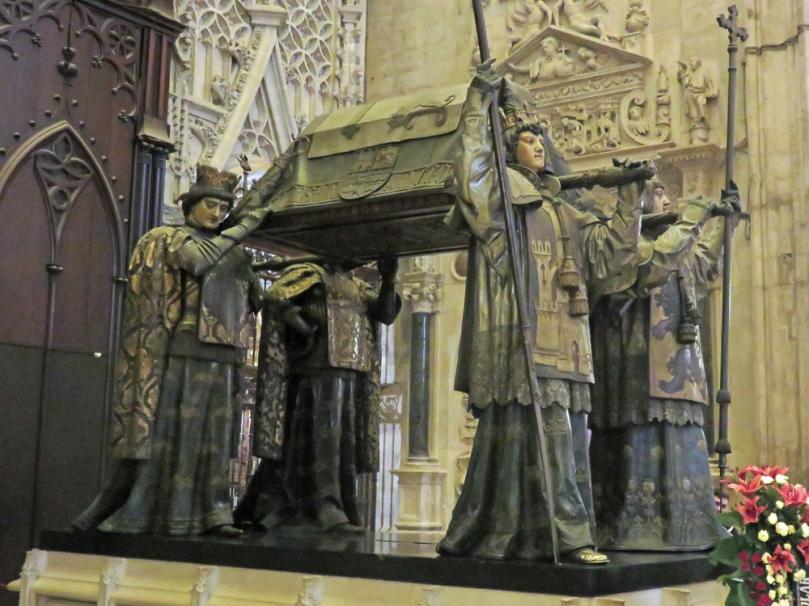 sevilla-Cathedral1