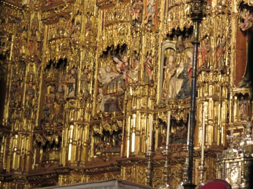 sevilla-Cathedral2