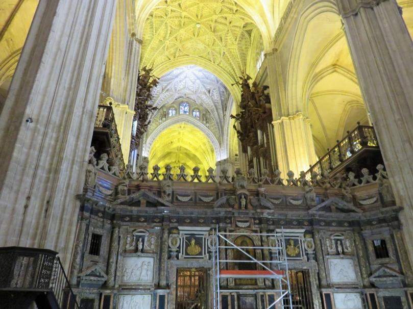 sevilla-Cathedral3