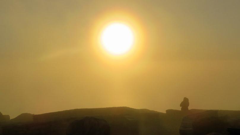 table-mountain-sunset1
