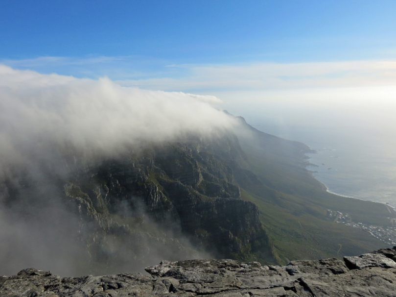 clouds-table mountain5