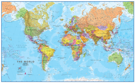 November 2015 why am i not there world map with flag pins gumiabroncs Images