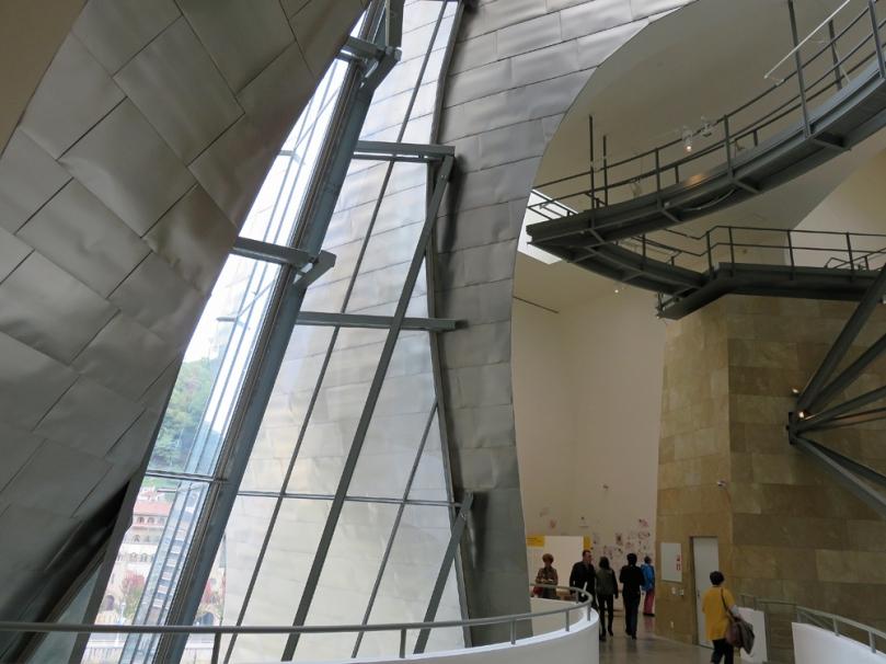 guggenheim-bilbao-inside2