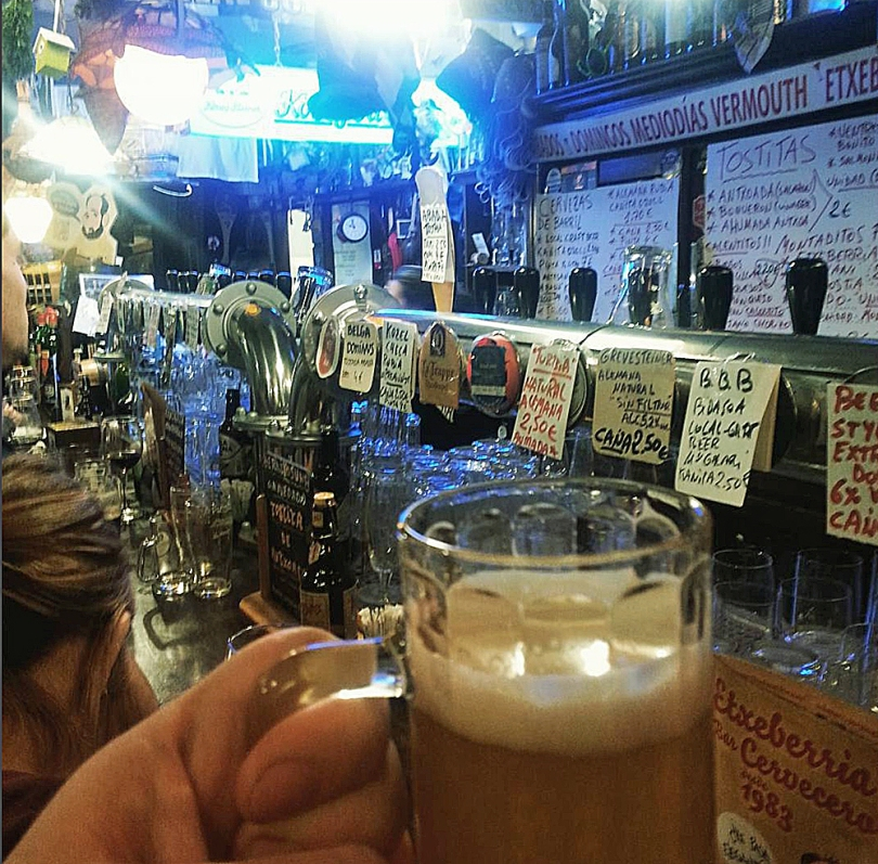 san-sebastian-beer