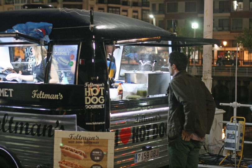 bilbao-food-trucks-1