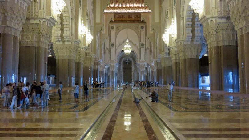 hassan-II-mosque-02