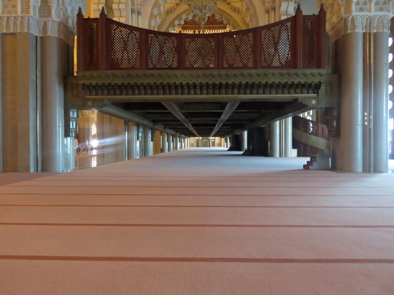 hassan-II-mosque-04