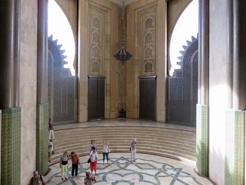 hassan-II-mosque-05