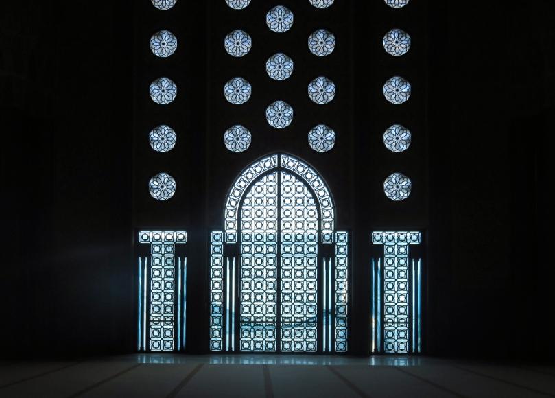 hassan-II-mosque-06