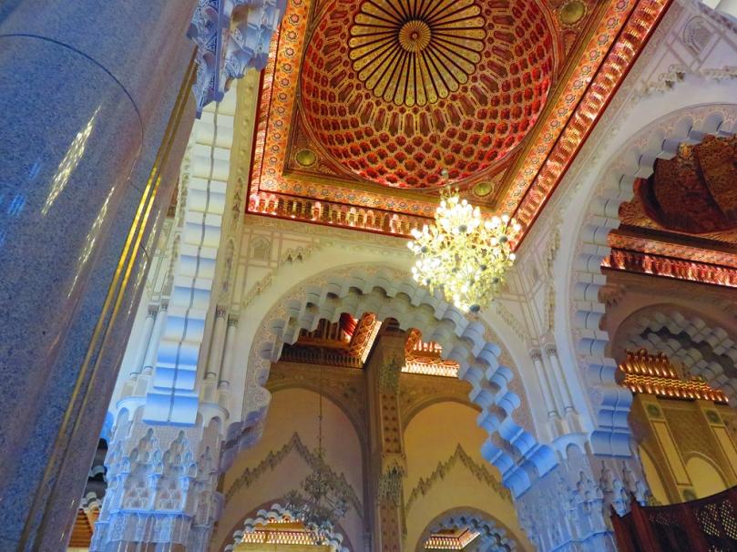 hassan-II-mosque-08