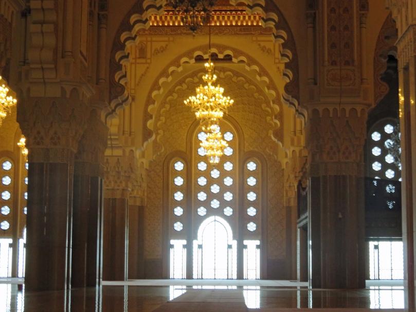 hassan-II-mosque-09