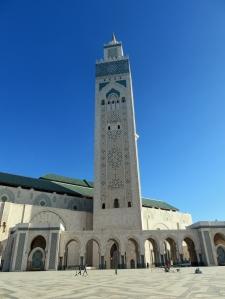 hassan-II-mosque-13