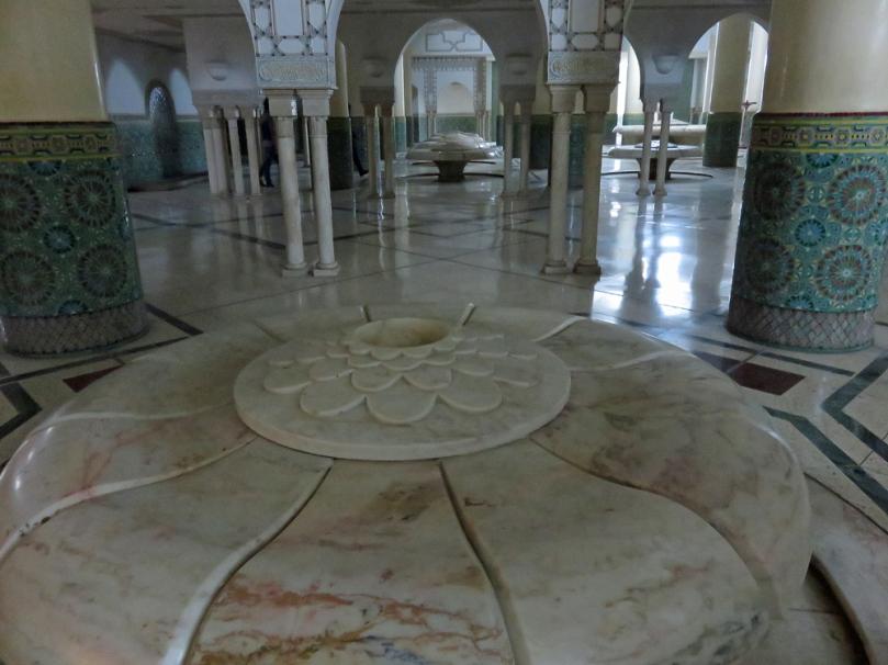 hassan-II-mosque-14