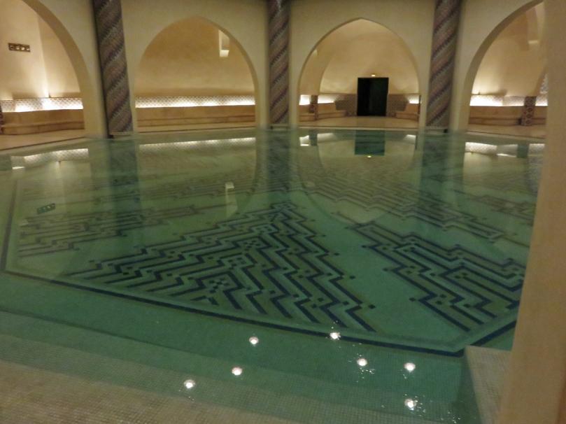 hassan-II-mosque-15