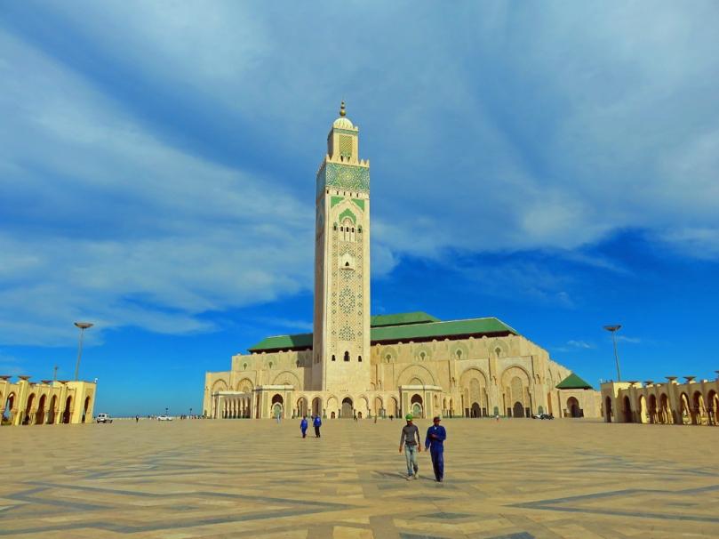 hassan-II-mosque-16