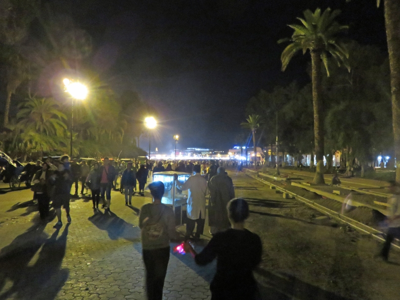scenes-from-jemma-el-fnaa-01