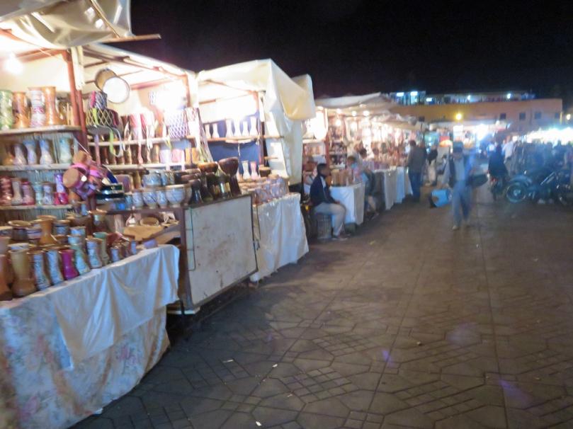 scenes-from-jemma-el-fnaa-12