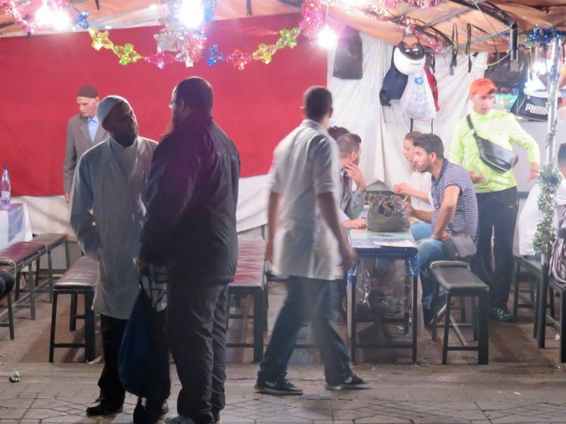 scenes-from-jemma-el-fnaa-15