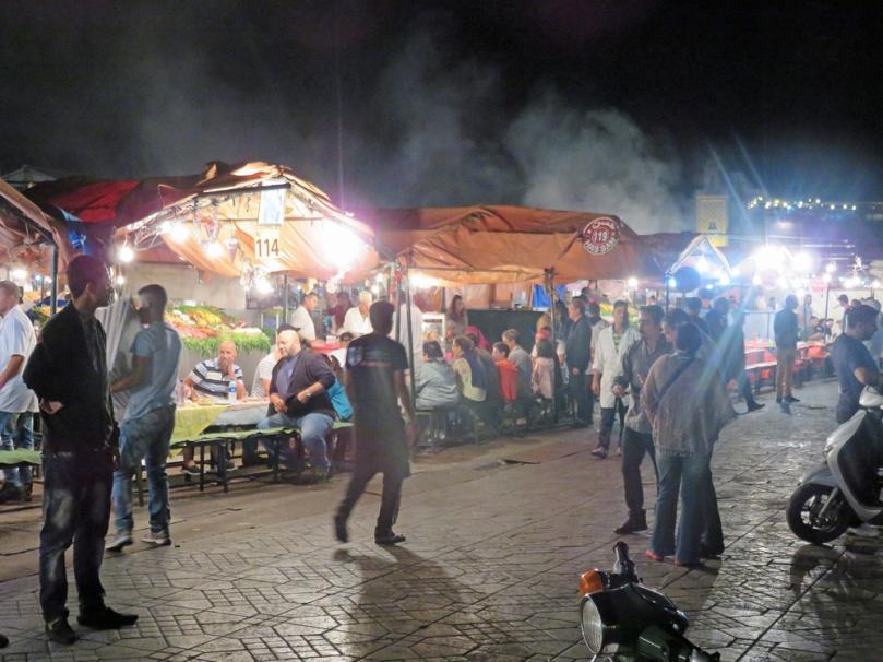 scenes-from-jemma-el-fnaa-16
