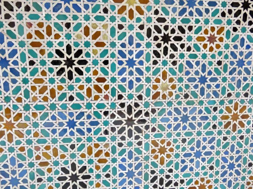 alcazar-tiles-2