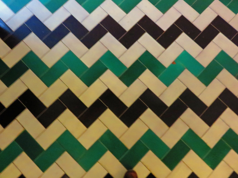 alcazar-tiles-4