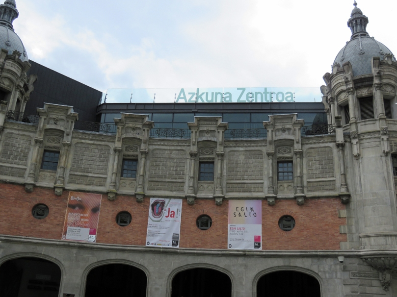 Azkuna-Zentroa-1