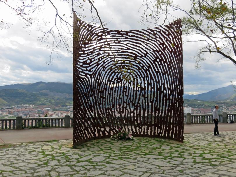 bilbao-public-art-1
