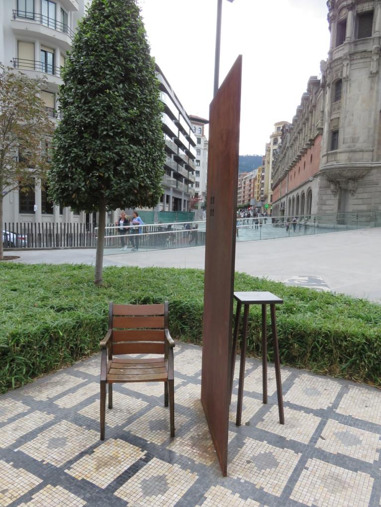 bilbao-public-art-7