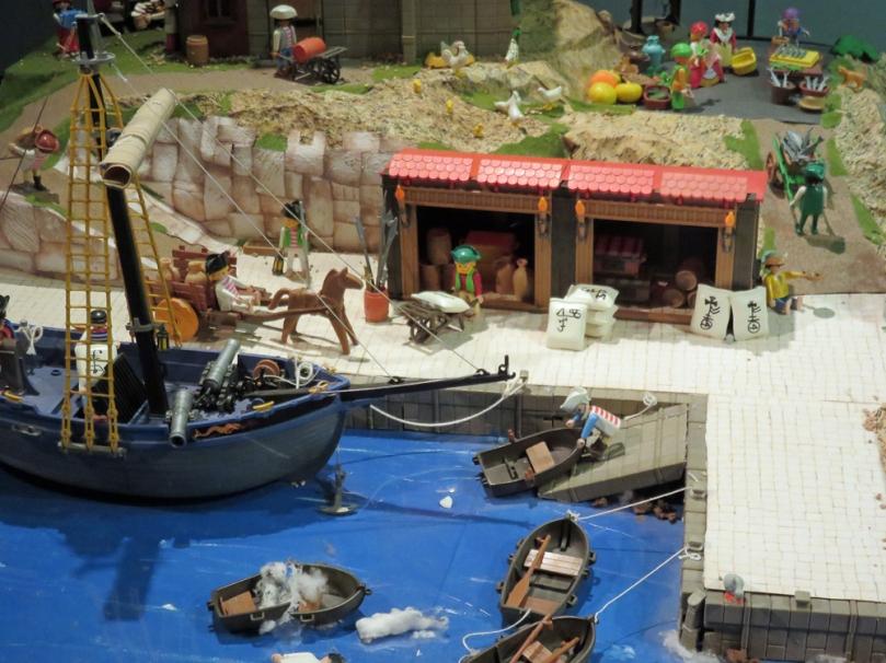 bilbao-maritime-museum-1