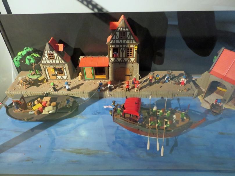 bilbao-maritime-museum-3