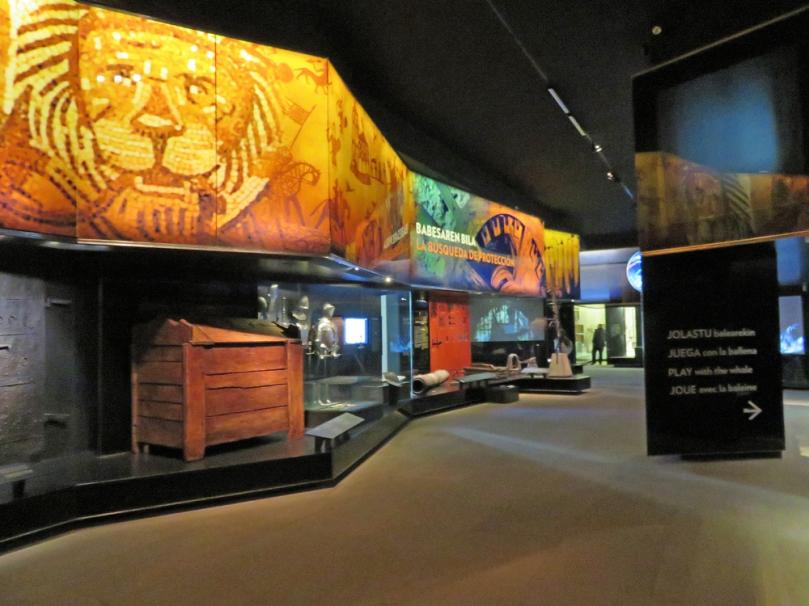 museum-san-telmo-9