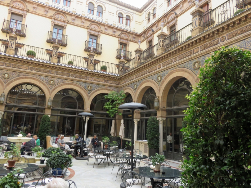 Alfonso-XIII-Hotel-06