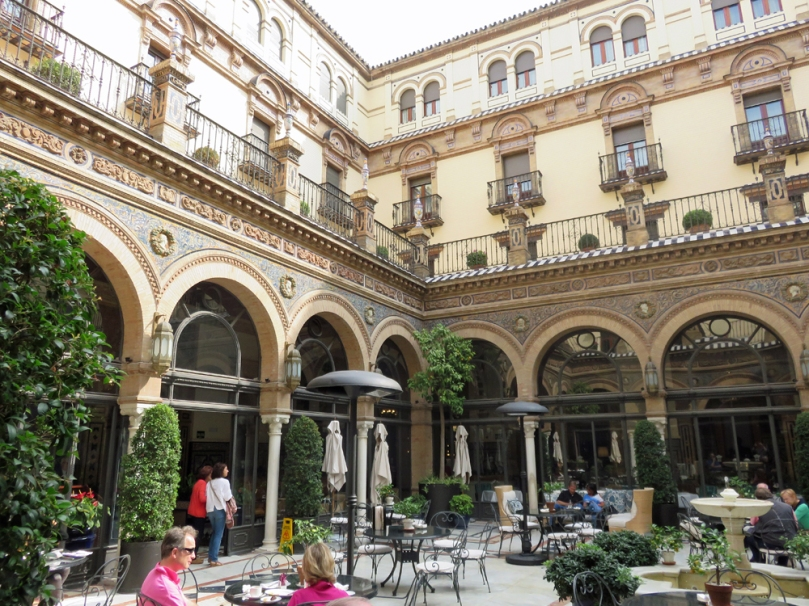 Alfonso-XIII-Hotel-07