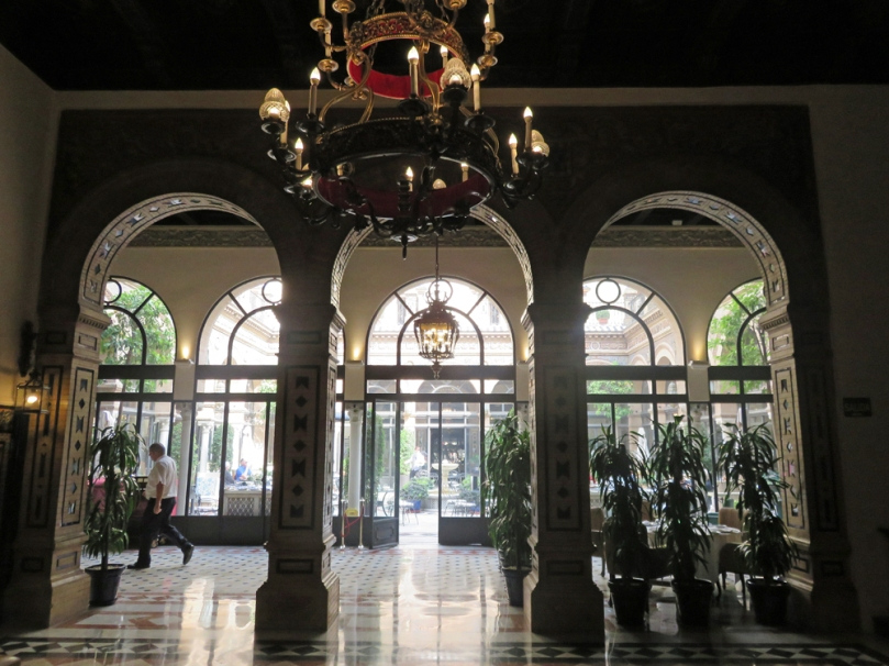 Alfonso-XIII-Hotel-11