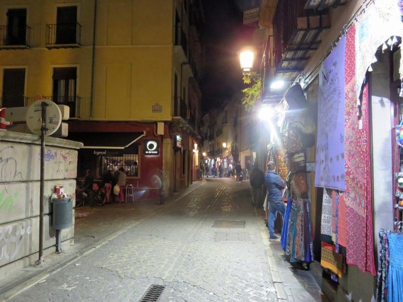 calle-elvira-1