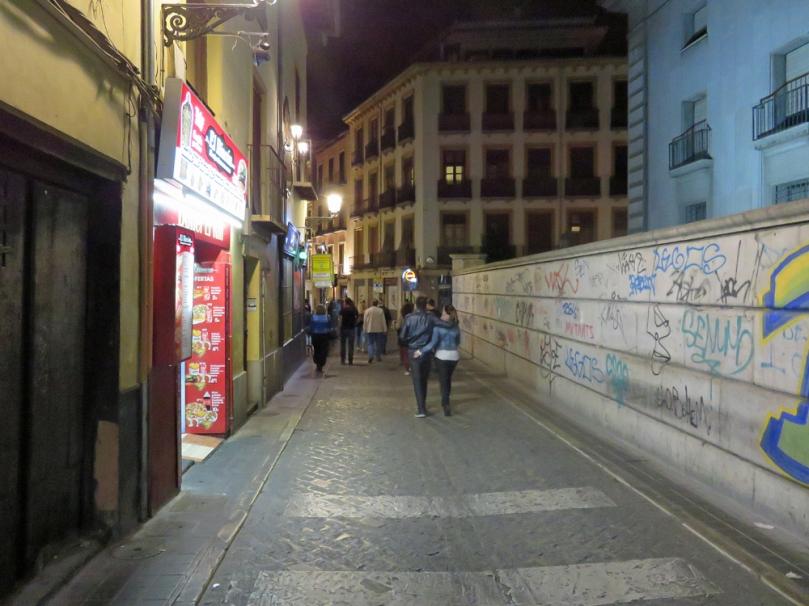 calle-elvira-2