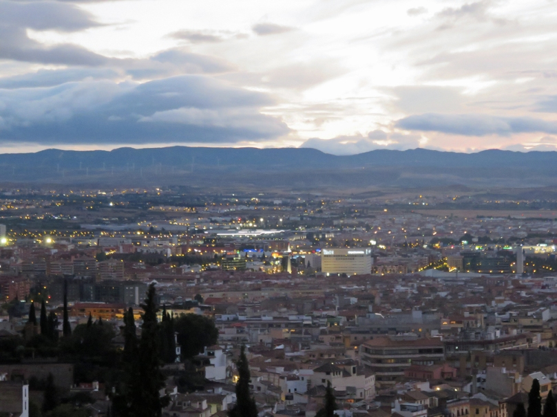 granada-view-from-top-10