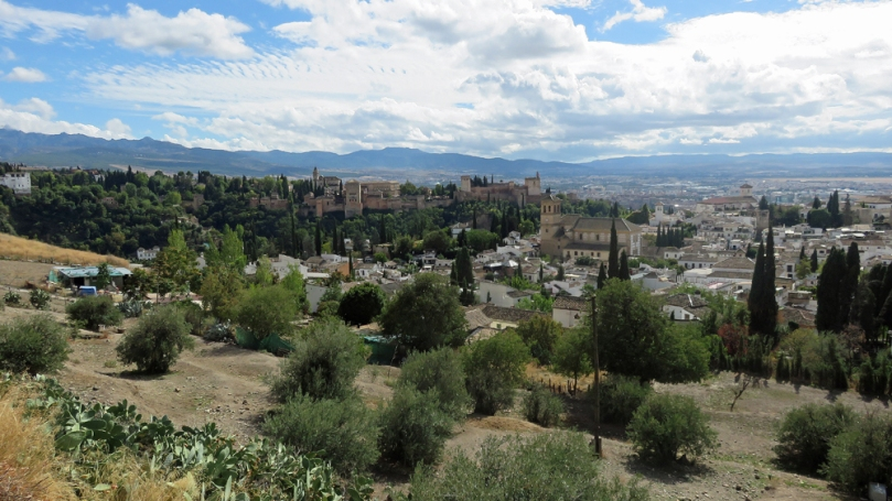 granada-view-from-top-2