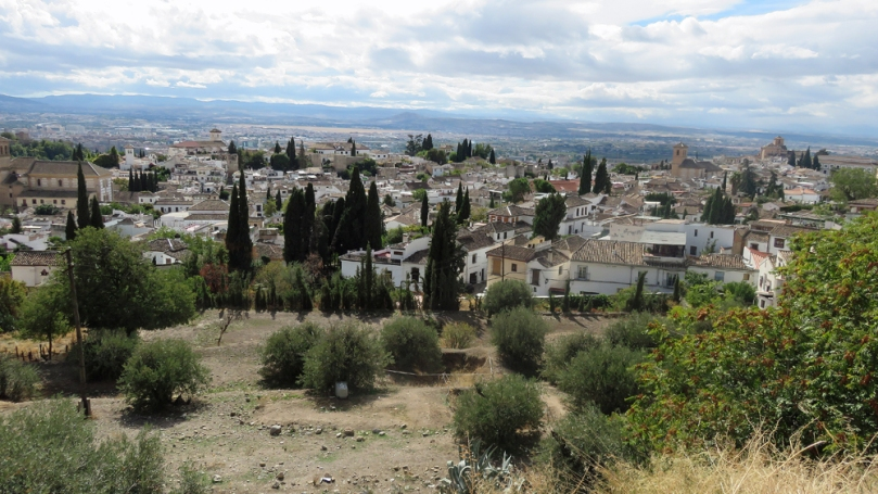 granada-view-from-top-3